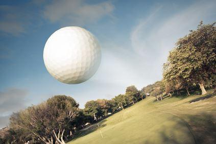 choisir-sa-balle-de-golf