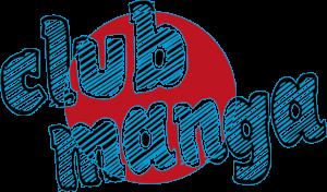 logo-club-manga