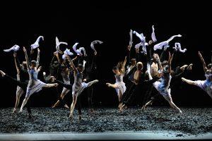 malandin-biarritz-ballet-1