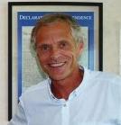 Philippe Barrat - Principal du Collège Henri Dheurle