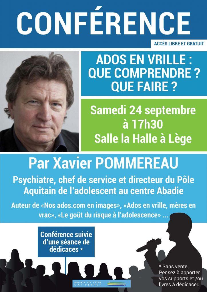 affiche_conference-pommereau-v2