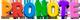logo pronote